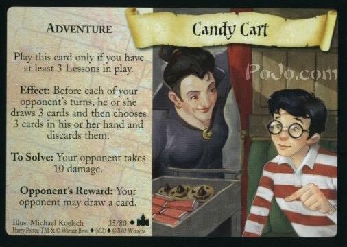 File:CandyCart-TCG.jpg