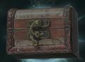 Small Lockbox.png