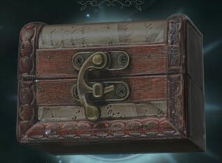 File:Small Lockbox.png