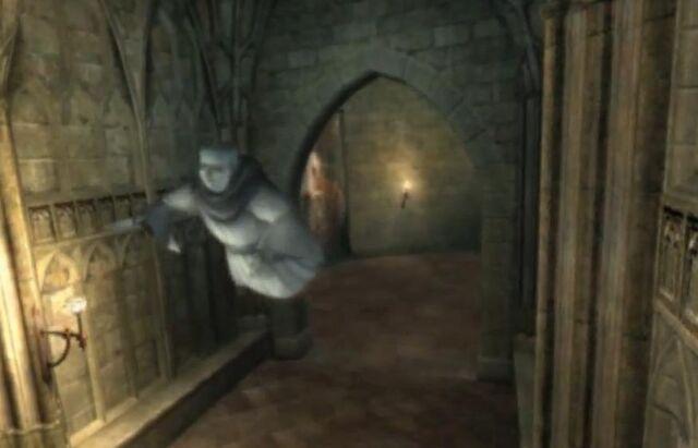 File:Fat Friar First Floor Corridor.jpg