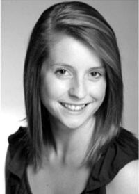 Hannah Switzer