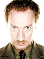 Remus Lupin Deathly Hallows promo image.jpg