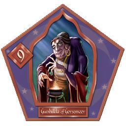 File:Gunhilda De Gorsemoor-09-chocFrogCard.png