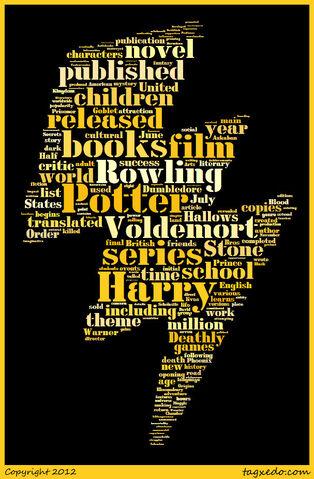 File:Potter.jpg