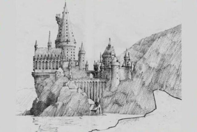 File:Hogwarts Castle (Concept Artwork).JPG