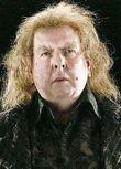 Pettigrew DH1