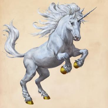 File:Unicorn FBCFTWW.png