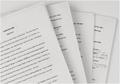 POA photocopied typescript.png