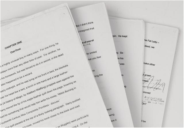 File:POA photocopied typescript.png