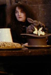 File:Unidentified female Hogwarts employee (IV).jpg