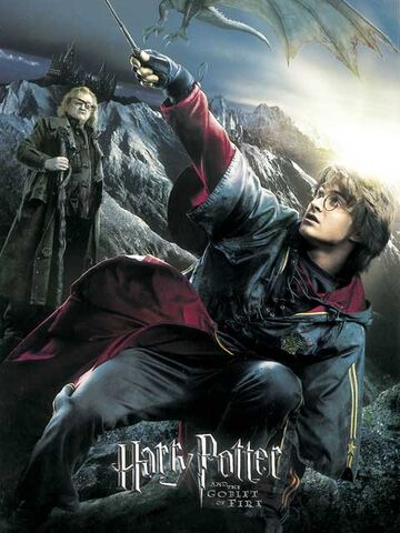 File:Harry-potter.gof.jpg