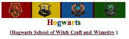 File:Hogwarts scarf.png