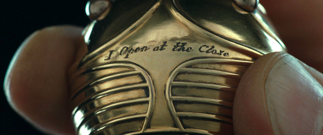 File:I Open at the Close.png