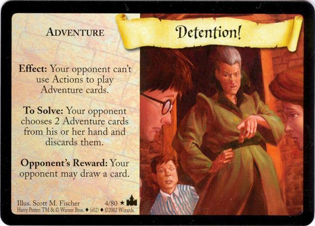 File:Detention!TCG.png