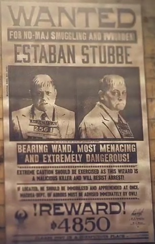 File:Estaban Stubbe - wanted poster.png