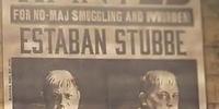 Estaban Stubbe