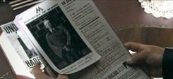 Harry-potter-deathly-hallows1-movie-screencaps.com-6620