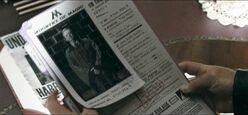 Harry-potter-deathly-hallows1-movie-screencaps.com-6620