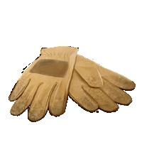 File:Herbology-gloves-lrg.png