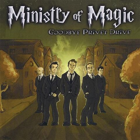 File:Ministry of magic - goodbye privet drive.jpg