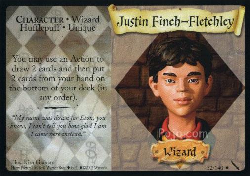 File:JustinFinch-Fletchley-TCG.jpg