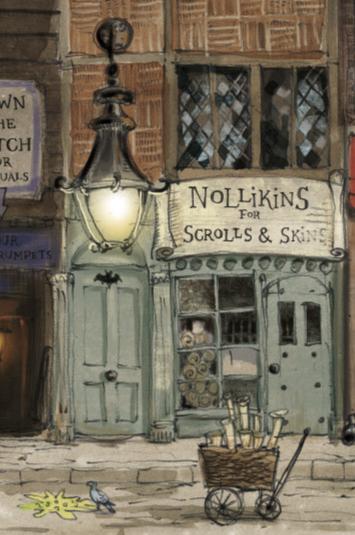 File:Nollikins for Scrolls & Skins.png