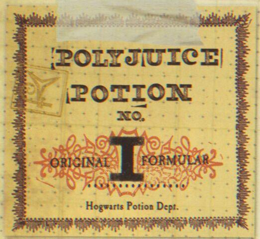 File:PolyjuicePotionNoI.jpg