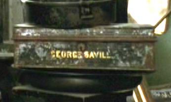 File:George Savill.jpg