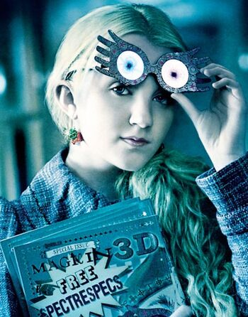 Luna-moving-her-Spectrespecs2