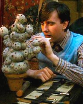 File:Neville Longbottom showed his interest in Herbology.jpg