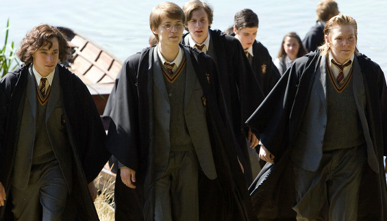File:The Marauders.png