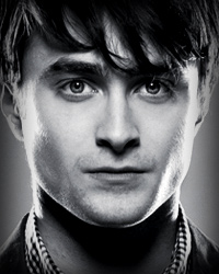 File:Daniel Radcliffe.jpeg