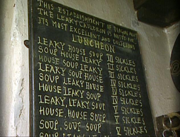 File:Leaky Cauldron's Luncheon meal.jpg