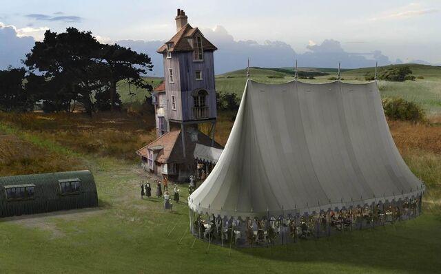 File:Weasley's wedding reception concept artwork 01.jpg