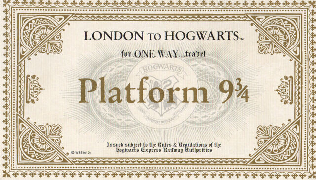 File:Hogwarts Express Ticket.jpg