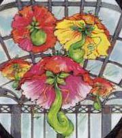 File:Umbrella Flowers.jpg
