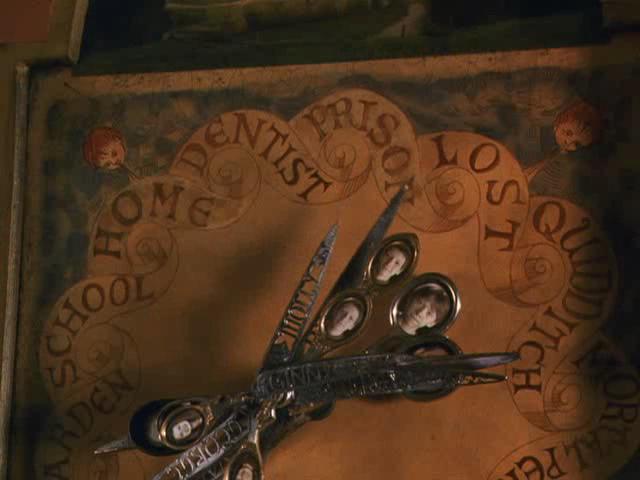 File:Clockcloseup.JPG