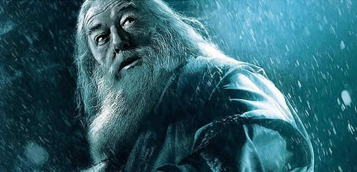 File:Dumbledore-half-blood-prince.jpg