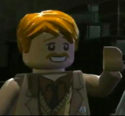 File:LEGO Reginald.png