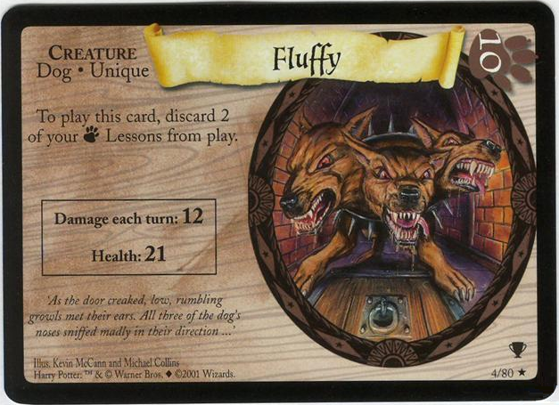 File:FluffyTCG.png