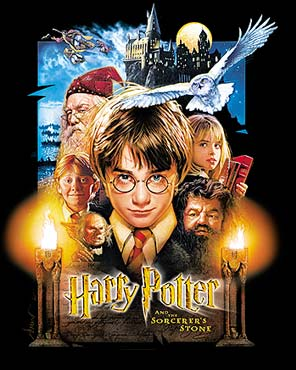 File:Harry potter and the sorcerers stone.jpg