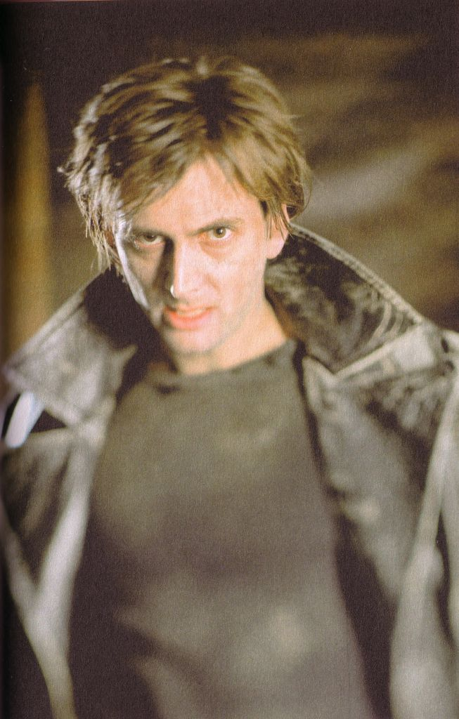 File:Barty Crouch Junior.jpg