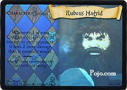 File:Hagrid-TCG.jpg