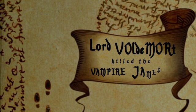 File:Lord Voldemort killed the vampire James.jpg