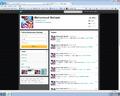 Thumbnail for version as of 12:37, September 4, 2012