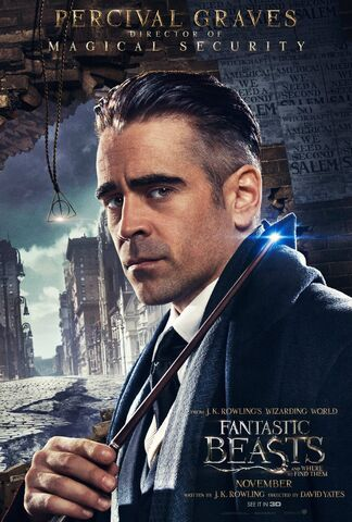 File:Fantastic-Beasts-and-Where-to-Find-them-Character-Posters-4.jpg