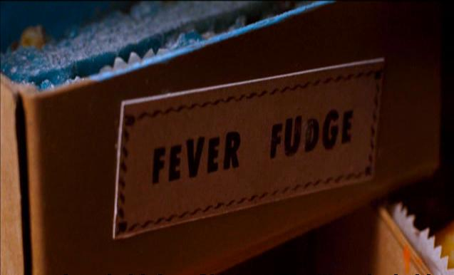 File:Fever Fudge.jpg