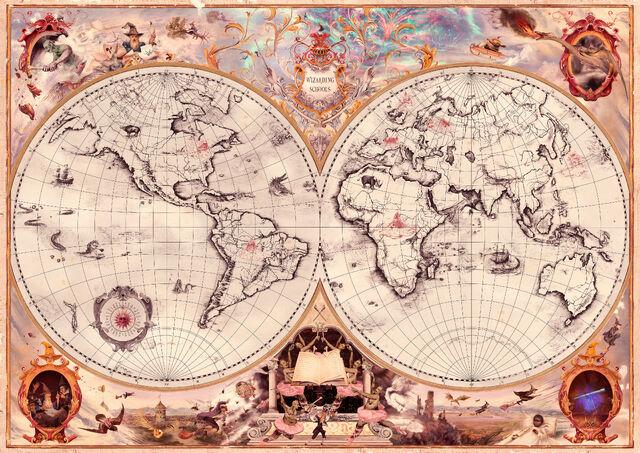 File:Wizarding Schools Map LR.jpg