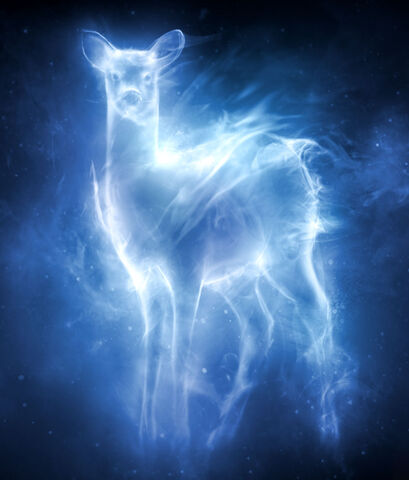 File:Doe Patronus.jpg