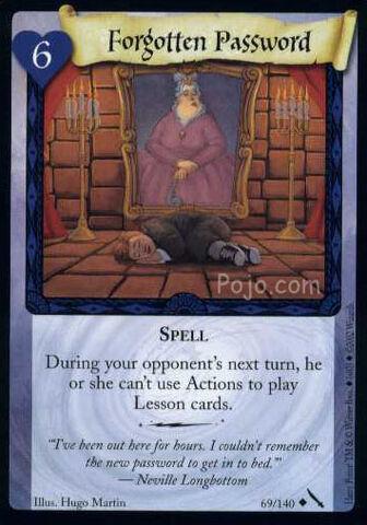 File:Forgotten Password (Harry Potter Trading Card).jpg